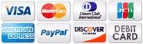 gantt-chart-payment-methods